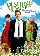 """Pushing Daisies"" - Movie Cover (xs thumbnail)"