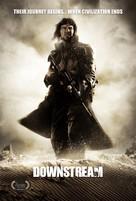 Downstream - Movie Poster (xs thumbnail)