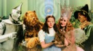The Wizard of Oz - Key art (xs thumbnail)