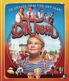 Dik Trom - Dutch Movie Cover (xs thumbnail)