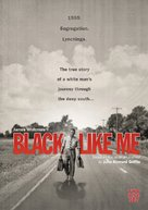 Black Like Me - DVD movie cover (xs thumbnail)