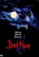 Bad Moon - Movie Cover (xs thumbnail)