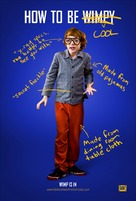 Diary of a Wimpy Kid - Movie Poster (xs thumbnail)