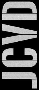 J.C.V.D. - French Logo (xs thumbnail)
