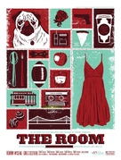 The Room - Movie Poster (xs thumbnail)