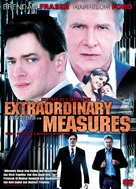 Extraordinary Measures - Singaporean Movie Cover (xs thumbnail)