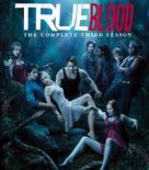"""True Blood"" - Blu-Ray movie cover (xs thumbnail)"