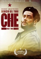 Che: Part Two - Movie Cover (xs thumbnail)