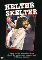 Helter Skelter - DVD cover (xs thumbnail)