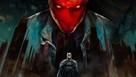 Batman: Under the Red Hood - Key art (xs thumbnail)