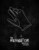 The Navigator: A Mediaeval Odyssey - Canadian Movie Poster (xs thumbnail)