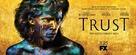 """Trust"" - Movie Poster (xs thumbnail)"