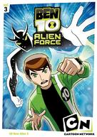 """Ben 10: Alien Force"" - Movie Cover (xs thumbnail)"
