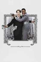 Trading Places - Key art (xs thumbnail)
