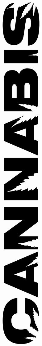 Cannabis - Swiss Logo (xs thumbnail)