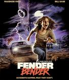 Fender Bender - Movie Cover (xs thumbnail)