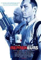 Repo Men - Canadian Movie Poster (xs thumbnail)