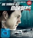 Thorne: Sleepyhead - German Blu-Ray cover (xs thumbnail)
