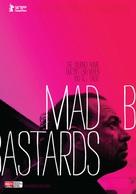Mad Bastards - Australian Movie Poster (xs thumbnail)