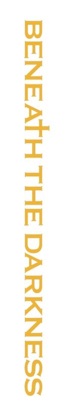Beneath the Darkness - Logo (xs thumbnail)