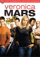 """Veronica Mars"" - Movie Cover (xs thumbnail)"