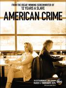 """American Crime"" - Movie Poster (xs thumbnail)"