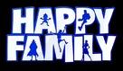Happy Family - Logo (xs thumbnail)