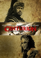 Centurion - Dutch Movie Cover (xs thumbnail)
