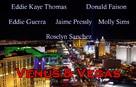 Venus & Vegas - Movie Poster (xs thumbnail)