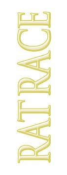 Rat Race - Logo (xs thumbnail)