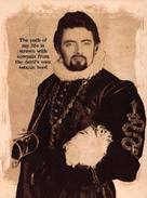 """Blackadder II"" - British Movie Poster (xs thumbnail)"