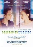 Undermind - poster (xs thumbnail)