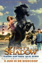 Penny's Shadow - Dutch Movie Poster (xs thumbnail)