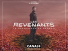 """Les Revenants"" - French Movie Poster (xs thumbnail)"