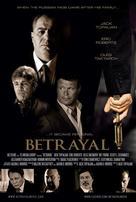 Betrayal - Movie Poster (xs thumbnail)