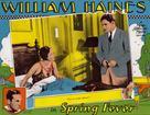 Spring Fever - poster (xs thumbnail)