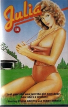 Der Liebesschüler - British Movie Poster (xs thumbnail)