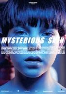 Mysterious Skin - Italian Movie Poster (xs thumbnail)