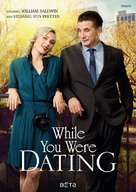 While You Were Dating - Movie Poster (xs thumbnail)
