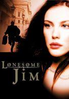 Lonesome Jim - Thai DVD cover (xs thumbnail)