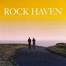 Rock Haven - Blu-Ray cover (xs thumbnail)