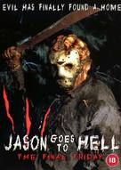 Jason Goes to Hell: The Final Friday - British DVD cover (xs thumbnail)