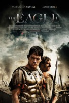 The Eagle - Canadian Movie Poster (xs thumbnail)