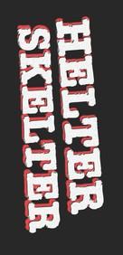 Helter Skelter - Logo (xs thumbnail)