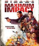 Maximum Impact - Movie Cover (xs thumbnail)