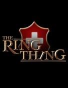 The Ring Thing - Swiss Logo (xs thumbnail)