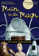 Man in the Moon - DVD cover (xs thumbnail)