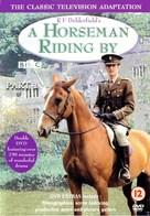 """A Horseman Riding By"" - British DVD movie cover (xs thumbnail)"