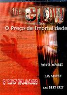 The Glow - Portuguese Movie Poster (xs thumbnail)
