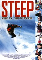 Steep - DVD cover (xs thumbnail)